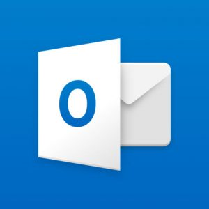 office 365 by business mobile